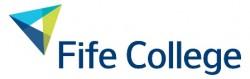 Fife College
