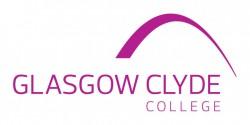 Glasgow Clyde College